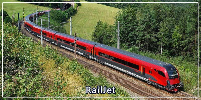 railjet-train-alemanha