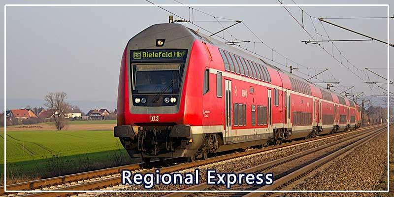 regional-express-trem-alemanha