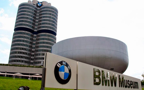 bmw-museum-munich
