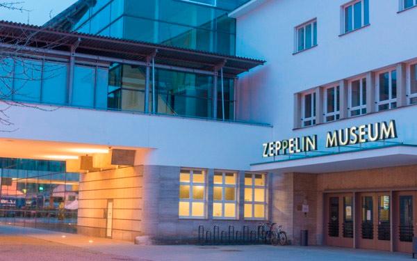 museu-do-zepelim