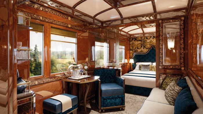orient-express-cabine