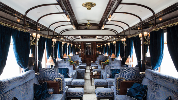 orient-express-interior