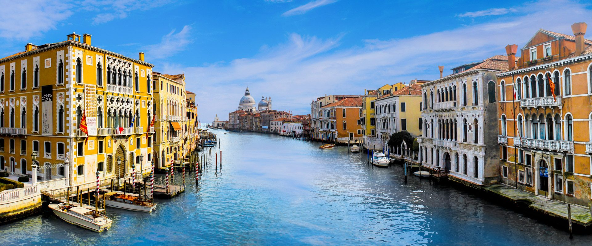 Graciosa Itália: Milão a Roma Classic