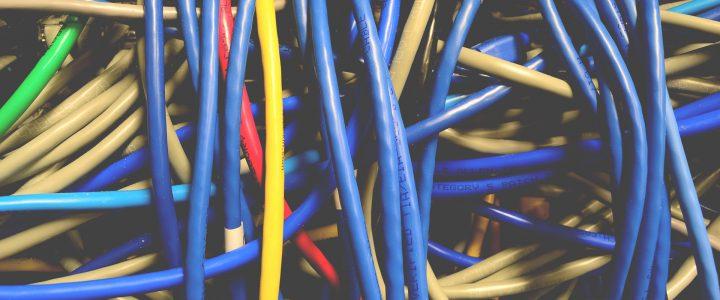 Wire Tube em Düsseldorf