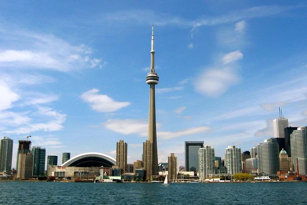 Roteiro de viagem pelo Canadá: cidades para explorar de trem