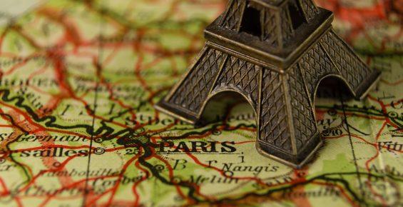 7 dicas para planejar sua viagem à França