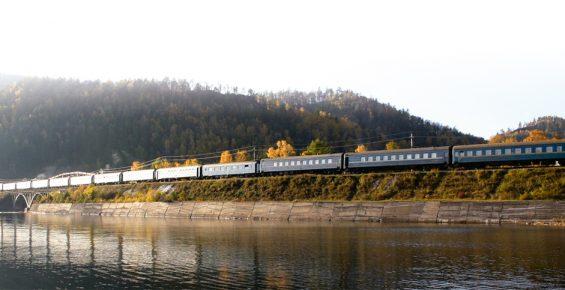 Dicas para embarcar na viagem do Grande Expresso Transiberiano