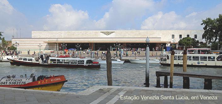 venezia-santa-lucia-em-veneza