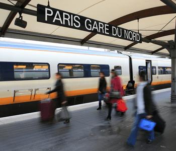 trem-europa-paris-gare-du-nord