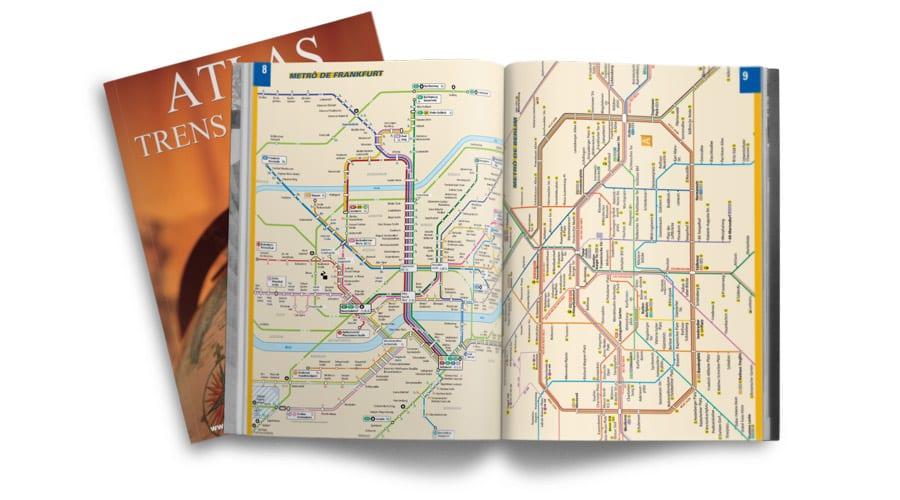 Atlas-de-Trens-Download