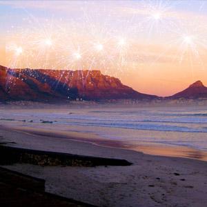 Pacote Reveillon na África do Sul com Safári no Moditlo River Lodge