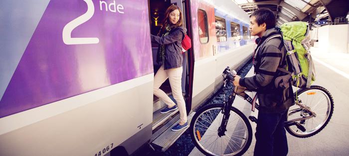 Bagagem-no-trem-TGV