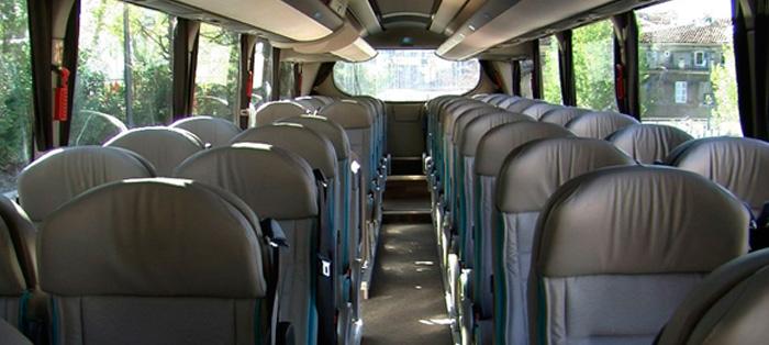 bus-paris-amsterdam