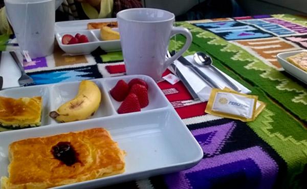 cafe-da-manha-trem-vistadome