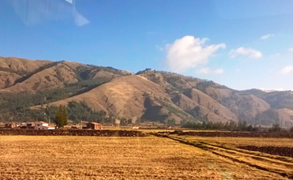 paisagem-cusco