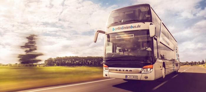 bus-alemanha