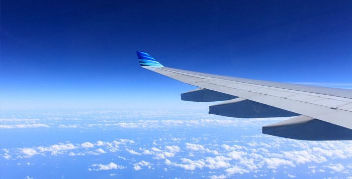 Avião-de-Lisboa-a-Porto