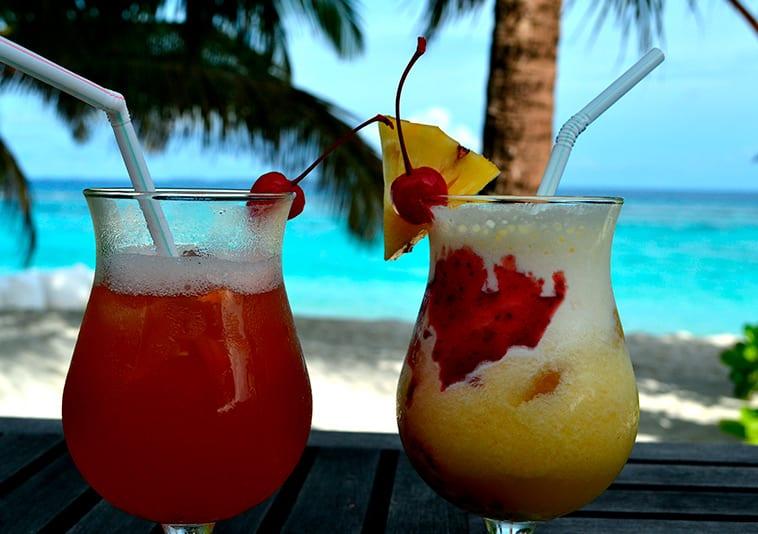 7 Dicas para planejar uma viagem para as Maldivas