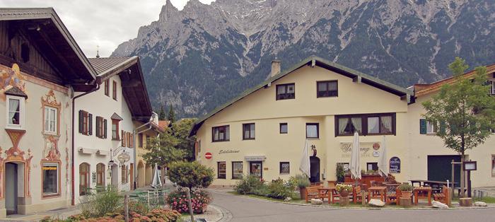 City-Mittenwald2