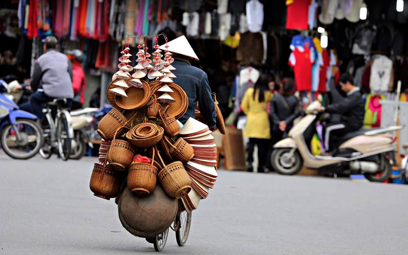 cultura-vietna