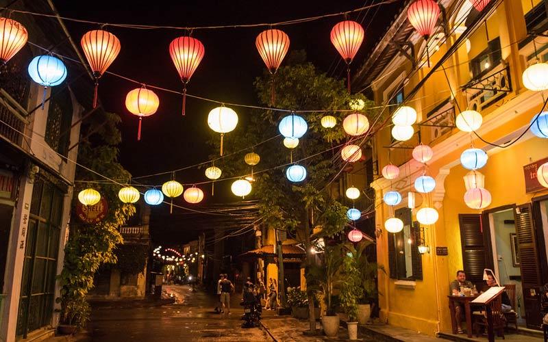 hoi-an-vietna