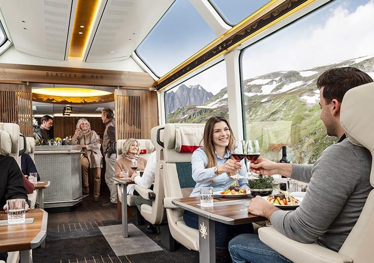 Glacier-Express---Execellence-Class--a