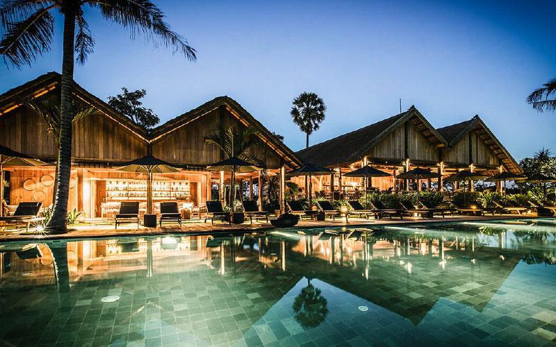 hospedagem-no-camboja