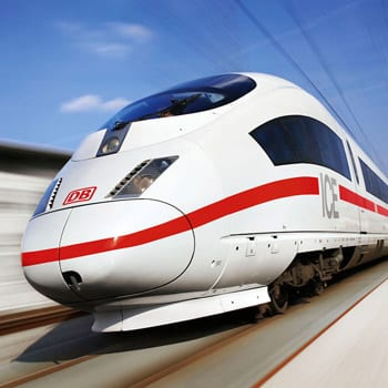 ice-train